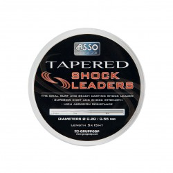 asac20_asso_tapered-shock-leaders_0.20_fil-nylon-tresse_3504870039056_flashmer_