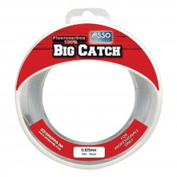 Fluorocarbone BIG CATCH
