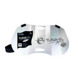 BAUDRIER TUNA-XL