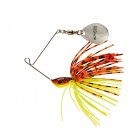 MICRO SPINNER ALTERA NANO - SCRATCH TACKLE