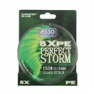 TRESSE PERFECT STORM 8XPE - ASSO