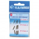 KIT TUBE SERTISSAGE - TSX - FLASHMER