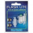 FLASH LITE - FLASHMER