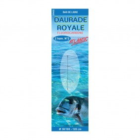 "DAURADE ROYALE ""ATLANTIC"""